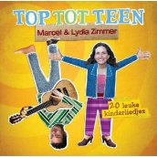 kinder-cd-top-tot-teen_174653720