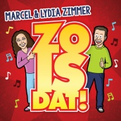 kinder-cd-zo-is-dat_1523719597