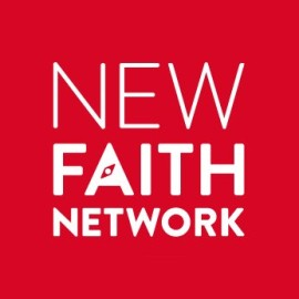 'De Schatkamer' op New Faith Network