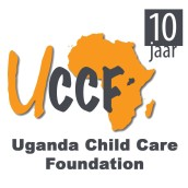 Uganda Child Care Foundation ambassadeurs