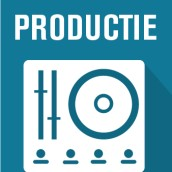 CD-producties
